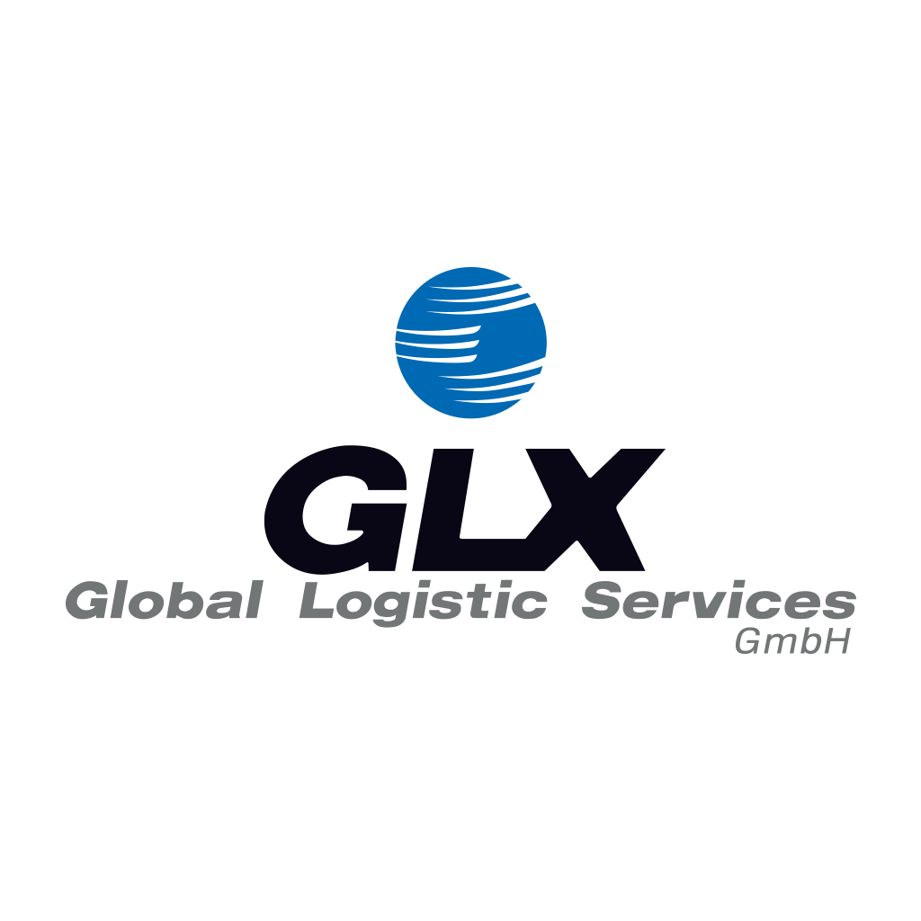 GLX Global Logistic Services GmbH